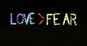 love-over-fear[1]